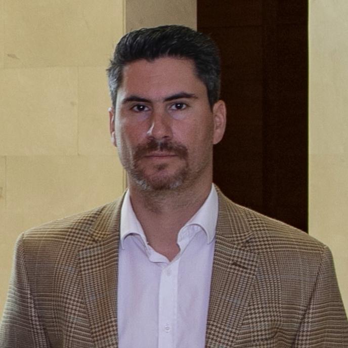 Santiago Truffa